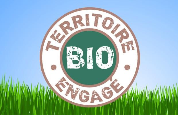 Territoire Engage Bio
